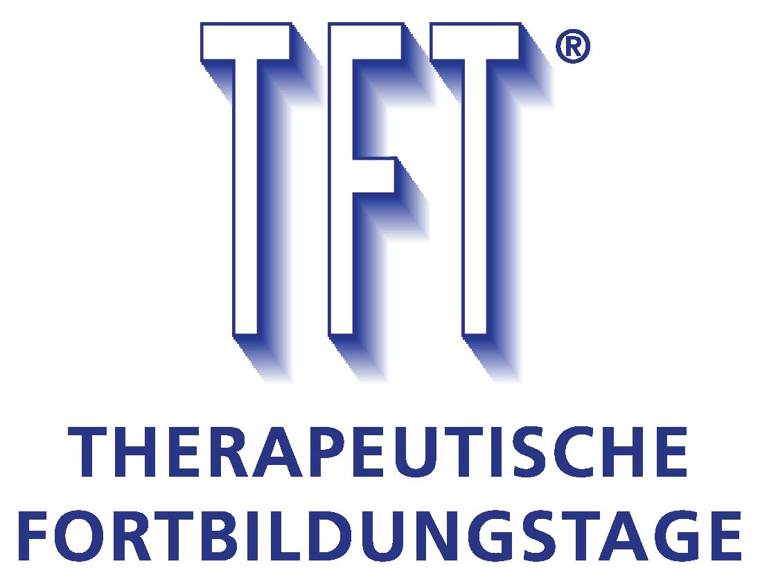TFT Seminare