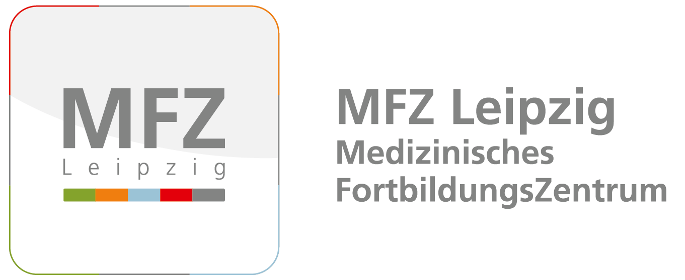 MFZ_Leipzig_Logo_Redesign_3